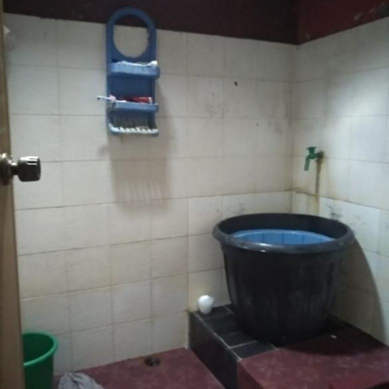 Disewakan Rumah Selatan UNY YOGYAKARTA (Kode Iklan DR.540)