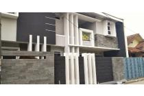 Dijual Rumah Baru Minimalis sayap BKR dekat Superindo