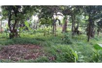 Dijual Tanah Bojong Menteng Rawa Lumbu Bekasi