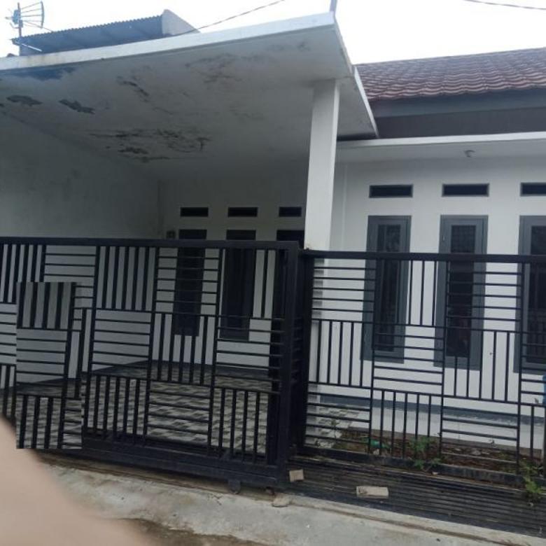 Rumah Bagus di Villa Mutiara gading bekasi(A2769)