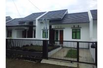 Rumah Bandung Barat, Jual Rumah di Batujajar, Dekat Tol Padalarang