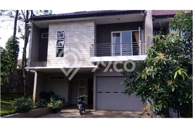 rumah di pasteur setrasari dekat maranatha murahhh..!!! 11500055