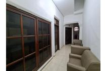 AREA SUPER STRATEGIS PINANG PONDOK INDAH HARGA 2.9 MILYAR