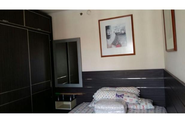 DiJual Cepat Apartemen Mediterania 2, Tower E, Jl. Letjen S. Parman, Grogol 13052833