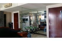 DiJual Cepat Apartemen Mediterania 2, Tower E, Jl. Letjen S. Parman, Grogol