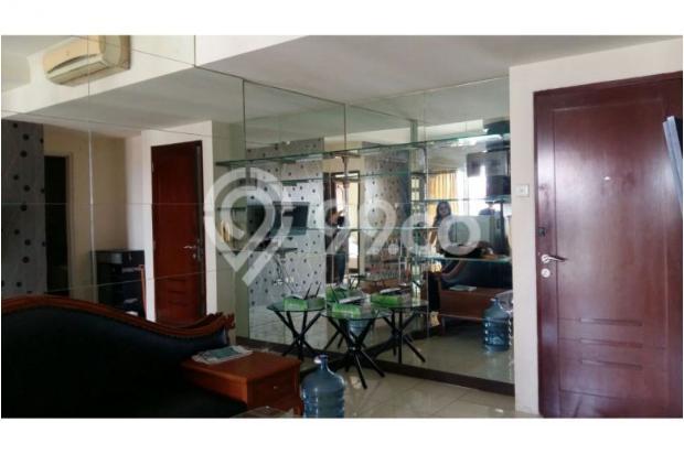 DiJual Cepat Apartemen Mediterania 2, Tower E, Jl. Letjen S. Parman, Grogol 13052835