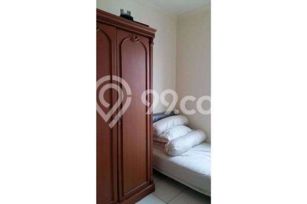 DiJual Cepat Apartemen Mediterania 2, Tower E, Jl. Letjen S. Parman, Grogol 13052834