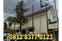 Rumah Bagus Siap huni di PONDOK INDAH Rp 160 Jt/Thn. Info: 0812 8377 0123