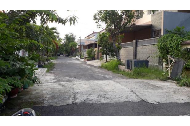 211 Tanah kavling di Penjaringan Asri PS II Surabaya 15683793