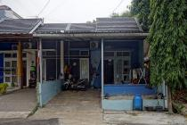Rumah siap huni di Grand Depok City Depok