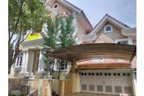 Dijual Rumah Posisi Hook Siap Huni Kota Baru Parahyangan Bandu