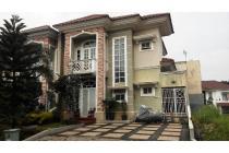 Dijual Rumah Minimalis di Citra Gran Cibubur Jakarta Timur