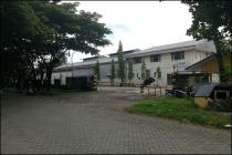 gudang Disewakan di Kawasan Industri Makassar