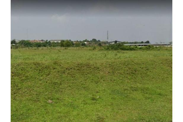 Rp74,3mily Tanah Dijual