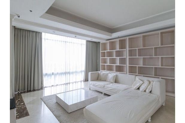 Rp10,5mily Apartemen Dijual