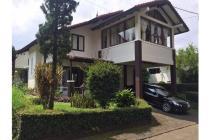 Dijual Villa Istana Bunga/ vila rose