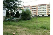 Tanah di Boeulvard Grand Depok City