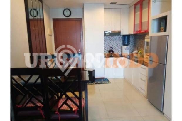 Apartemen Thamrin Residences 2BR Full Furnished Unit Cantik 12898485