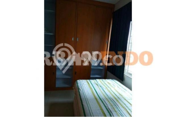 Apartemen Thamrin Residences 2BR Full Furnished Unit Cantik 12898484