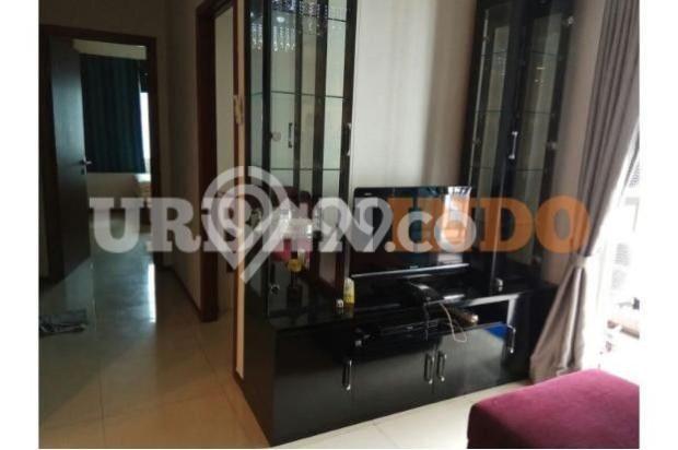 Apartemen Thamrin Residences 2BR Full Furnished Unit Cantik 12898486