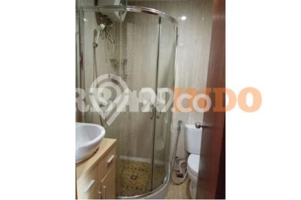 Apartemen Thamrin Residences 2BR Full Furnished Unit Cantik 12898487