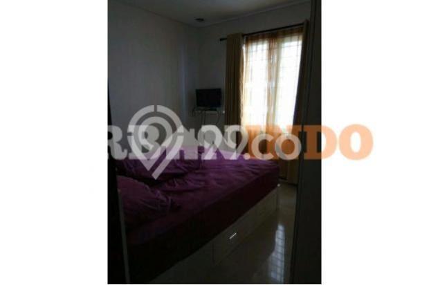 Apartemen Thamrin Residences 2BR Full Furnished Unit Cantik 12898482