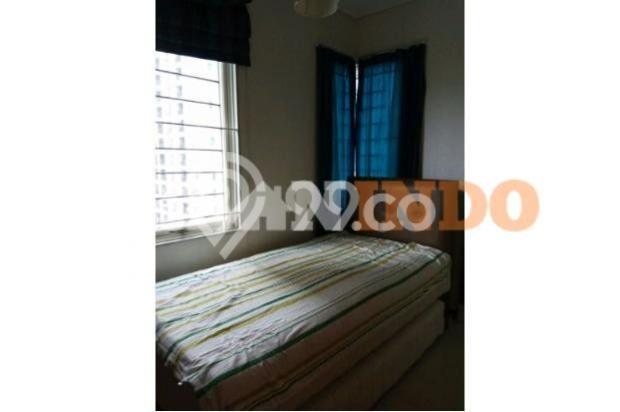 Apartemen Thamrin Residences 2BR Full Furnished Unit Cantik 12898483
