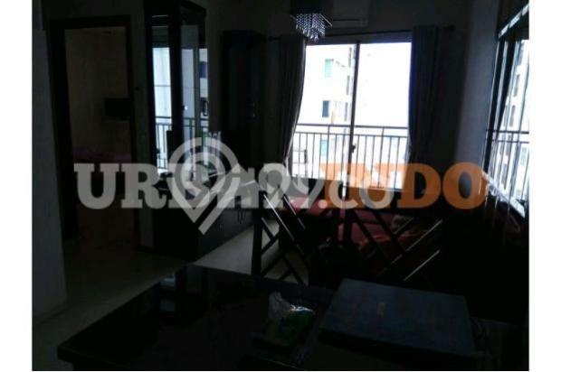 Apartemen Thamrin Residences 2BR Full Furnished Unit Cantik 12898488