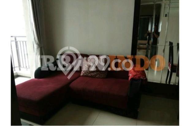 Apartemen Thamrin Residences 2BR Full Furnished Unit Cantik 12898489