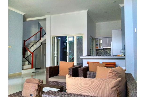 Rumah di Pandanwangi Sulfat kota Malang 16049782