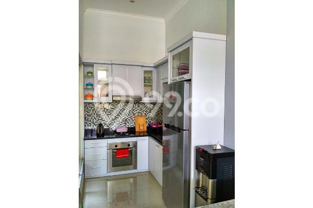 Rumah di Pandanwangi Sulfat kota Malang 16049786