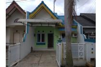 Dijual rumah di Taman Royal 1, Cipondoh, Tangerang