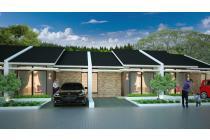 Rumah Dijual di Pondok Cabe, Harga Murah, Lokasi Strategis dan Bebas Banjir