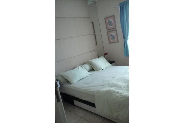 Disewakan Apartemen City Home MOI 17307136