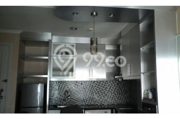Disewakan Apartemen City Home MOI 17307137