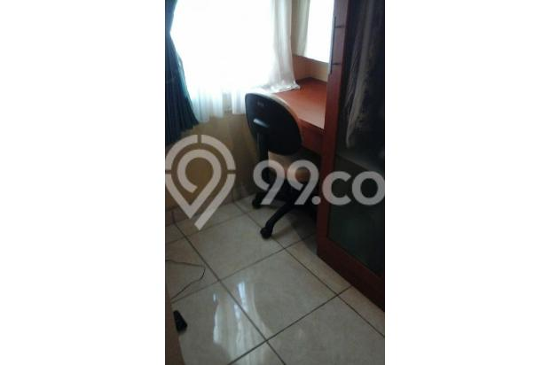 Disewakan Apartemen City Home MOI 17307138