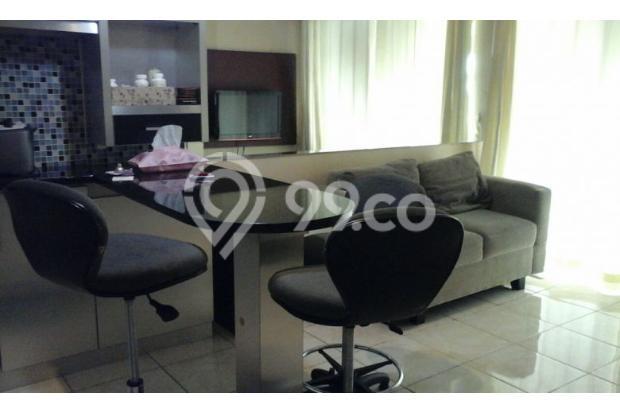 Disewakan Apartemen City Home MOI 17307140