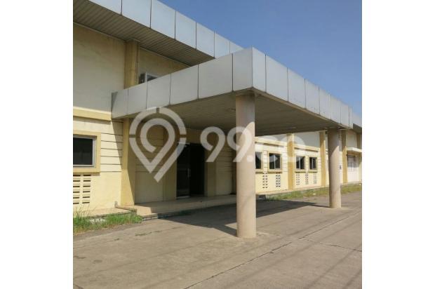 Pabrik dekat toll sudah ada ijin celup, Pabrik di Majalaya Bandung | Ad 13916994