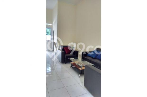 KPR TANPA DP: Rumah Murah Depok MUFIID TOWNHOUSE Bebas Biaya Surat 11751389