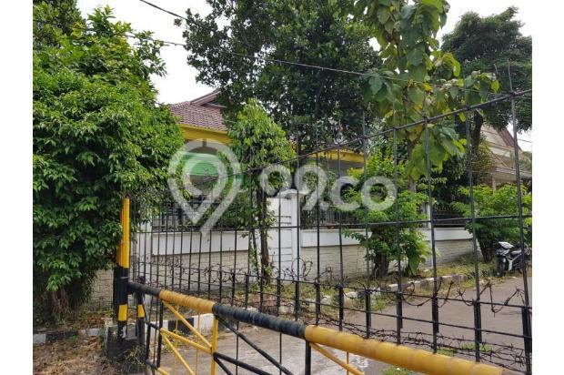 DIJUAL Rumah Kertajaya Indah Timur Dekat dengan MALL dan Kampus ITS 16578607