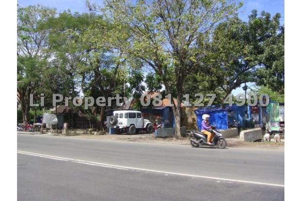 Rp38,7mily Tanah Dijual