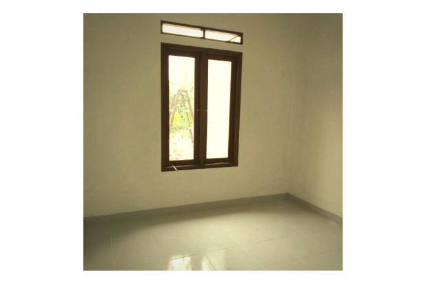 Rumah 400 Jutaan: KPR DP 0 %, Suku Bunga Hanya 6 % 17699279