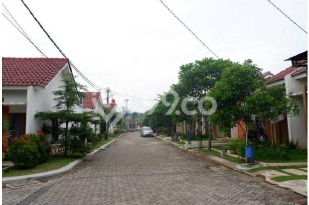 Rumah 600 Jt-an di Depok Siap Huni, Yuk Langsung Booking 17824342