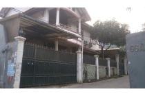 Rumah Kalibata Utara