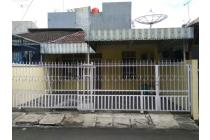 2216 Dijual Rumah Standart Hadap Utara uk 6x16 di Sunter Indah