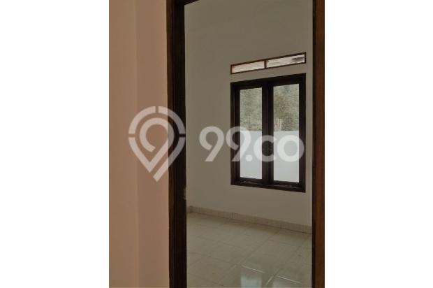 Rumah Cluster Griya Kaliputih, KPR DP 0 % . unit Terbatas! 15037091