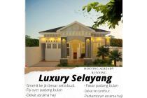 Luxury Medan Selayang