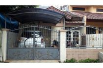 Rumah Taman Surya 2, Siap Huni