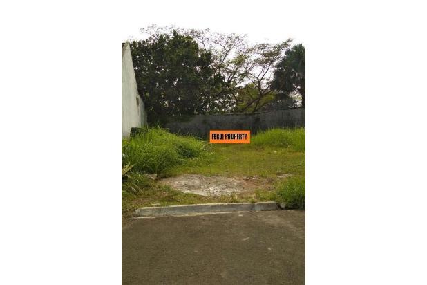 Rp873jt Tanah Dijual