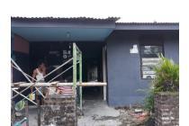 Rumah Murah 90m di Mojosongo Solo